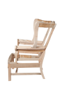 rfw-sonoma-wing-chair.1