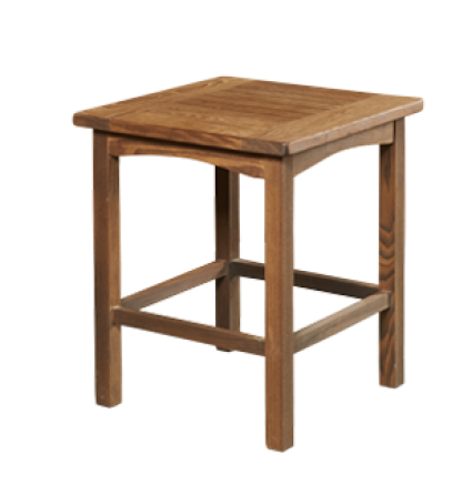 rfw-outdoor-table