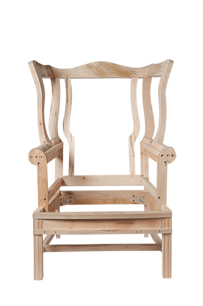 rfw-sonoma-wing-chair